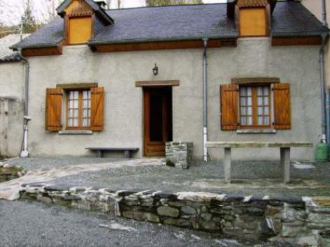 0-facade-broueilhfrancis-beaucens-HautesPyrenees.jpg.jpg