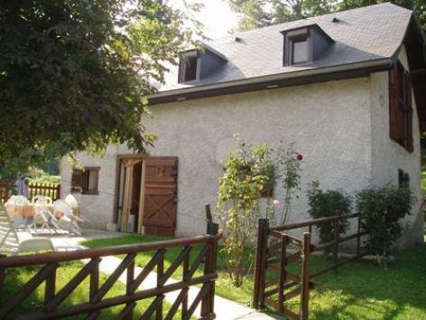 0-facade2-baapuyoulet-saintsavin-HautesPyrenees.jpg