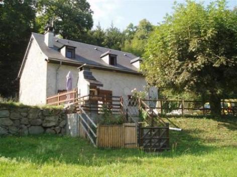 1-facade-baapuyoulet-saintsavin-HautesPyrenees.jpg