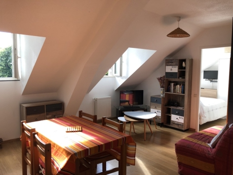 1-2-Salon-fond-chambre-copie-2.jpeg