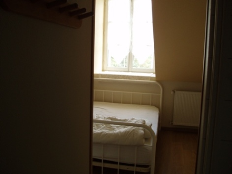 4-chambre-dussau-argelesgazost-HautesPyrenees.jpg