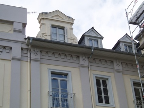 8-facade-dussau-argelesgazost-HautesPyrenees.jpg