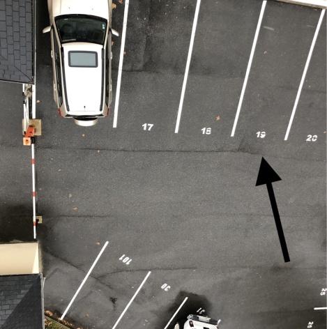 9-10-Place-parking-19-copie-2.jpg