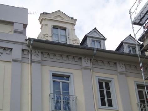 9-facade-dussau-argelesgazost-HautesPyrenees.jpg