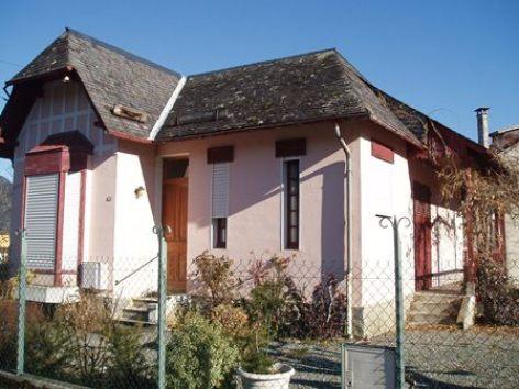 0-facade-batmaison-argelesgazost-HautesPyrenees.jpg.JPG