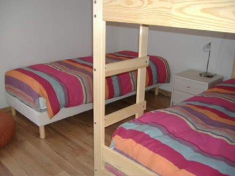 6-chambre2-janin-argelesgazost-HautesPyrenees.jpg