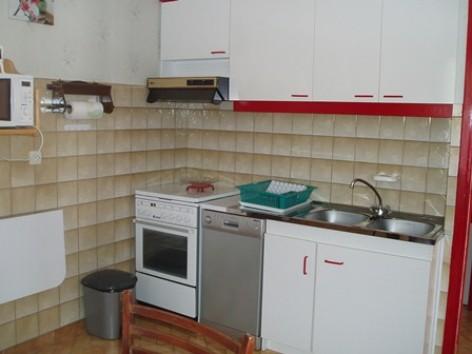 4-cuisine-trey-laubalagnas-HautesPyrenees.jpg.JPG