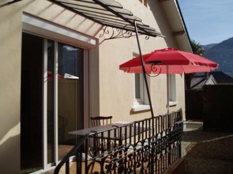 1-terrasse-amiand-pierrefittenestalas-HautesPyrenees.jpg
