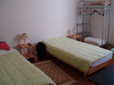 3-chambre2-amiand-pierrefittenestalas-HautesPyrenees.jpg