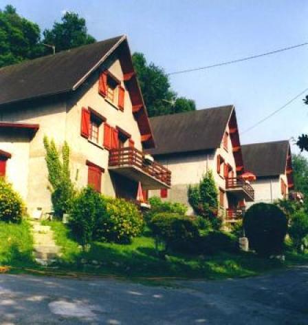 0-facade-rodepetit-laubalagnas-HautesPyrenees.jpg.jpg