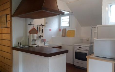 4-cuisine-rodepetit-laubalagnas-HautesPyrenees.jpg