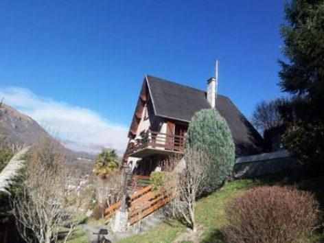 0-facade-rodegrand-laubalagnas-HautesPyrenees.jpg.jpg