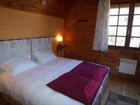 4-chambre-rodegrand-laubalagnas-HautesPyrenees.jpg.jpg