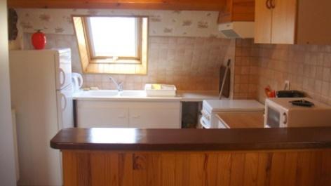 1-cuisine-errotaberea-beaucens-HautesPyrenees.jpg.jpg
