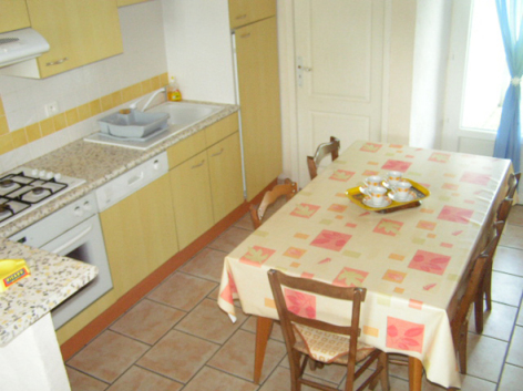 7-HPG33---Gite-Mr-Vignes---cuisine2.JPG