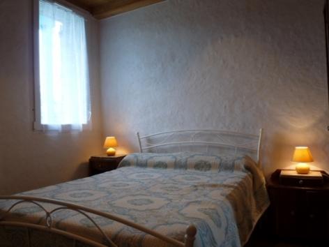 0-Location-appartement-hautes-pyrenees-HLOMIP065FS00BAW-g3.jpg