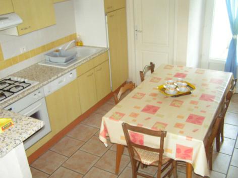 3-HPG33---Gite-Mr-Vignes---cuisine2.JPG
