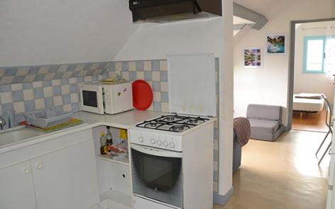 2-cuisine2-dubray-ouzous-HautesPyrenees.jpg
