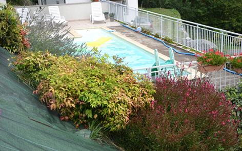 7-piscine-dubray-ouzous-HautesPyrenees.jpg