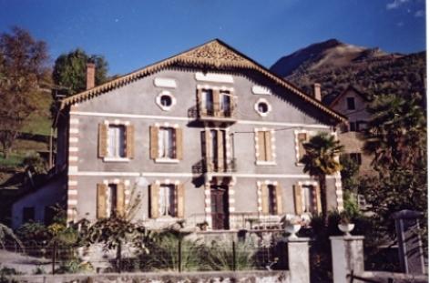 0-facade-gerbet-beaucens-HautesPyrenees.jpg