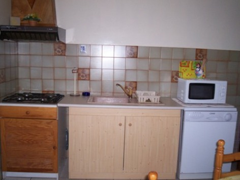 3-cuisine-costebetty-laubalagnas-HautesPyrenees.jpg