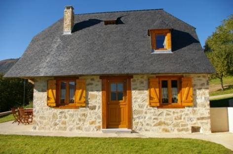 0-facade-vigneschaletbergons-ouzous-HautesPyrenees.jpg.JPG