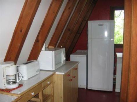 4-cuisine-faure-beaucens-HautesPyrenees.jpg