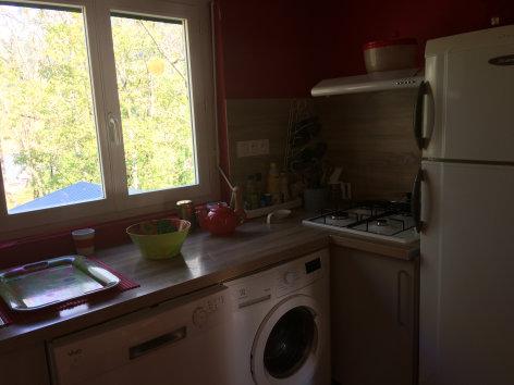 4-cuisine1-faure-beaucens-HautesPyrenees.jpg
