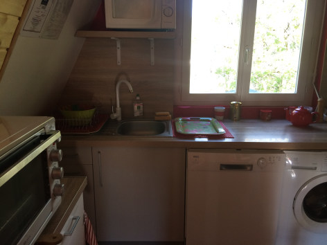 5-cuisine2-faure-beaucens-HautesPyrenees-2.jpg
