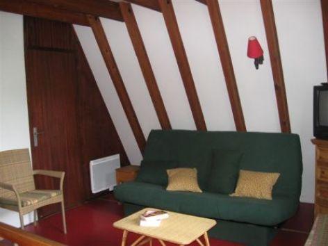 5-salon1-faure-beaucens-HautesPyrenees.jpg