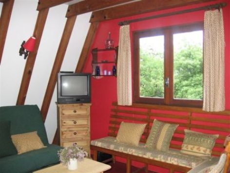 6-salon3-faure-beaucens-HautesPyrenees.jpg