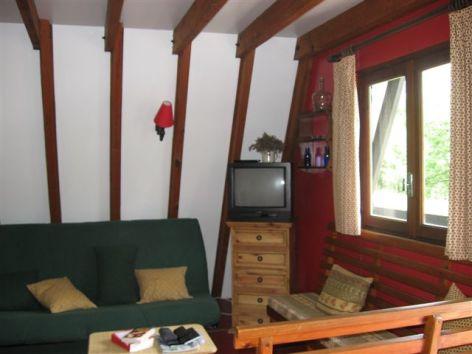 7-salon2-faure-beaucens-HautesPyrenees.jpg