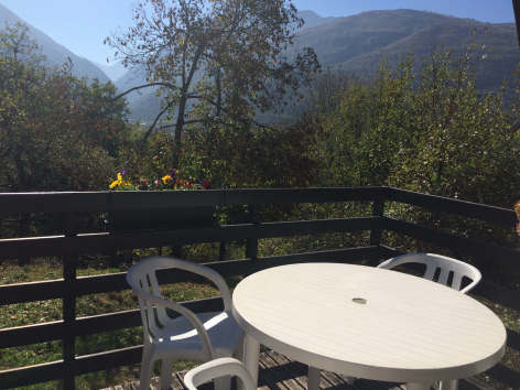 9-terrasse-faure-beaucens-HautesPyrenees.jpg