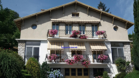 0-SIT-Vacances-Bigorre-Appt2-Hautes-Pyrenees--2-.jpg