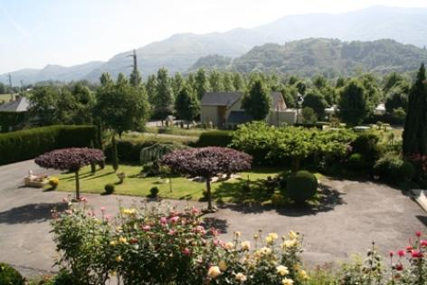 2-jardin-marquecle-ayzacost-HautesPyrenees.jpg.jpg