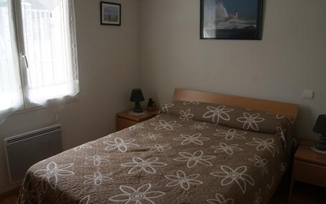 3-chambre-gillereau-gez-HautesPyrenees.jpg