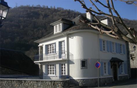 0-facade-claverie-saintsavin-HautesPyrenees.jpg.jpg