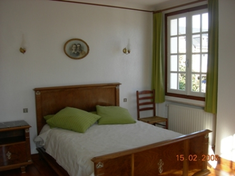 6-chambre2-claverie-saintsavin-HautesPyrenees.jpg.jpg