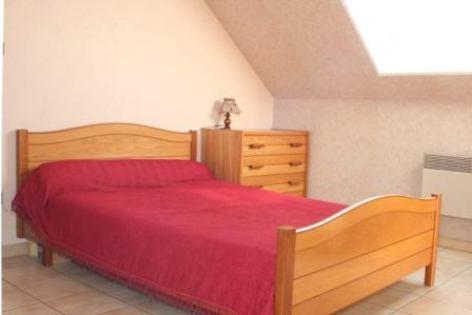 2-chambre3-cardy-argelesgazost-HautesPyrenees.jpg.jpg