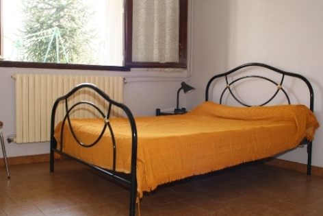 0-chambre-cardy-laubalagnas-HautesPyrenees.jpg.JPG