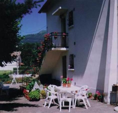 0-facade-trabesse-laubalagnas-HautesPyrenees.jpg.jpg
