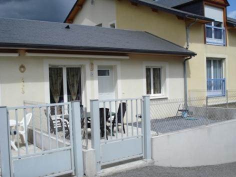 2-facade-auvrard-gez-HautesPyrenees.jpg