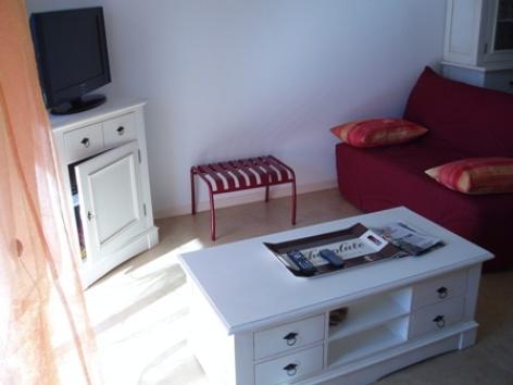 3-salon2-prouteau-laubalagnas-HautesPyrenees.jpg.JPG
