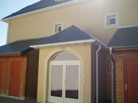 5-facade-prouteau-laubalagnas-HautesPyrenees.jpg.JPG