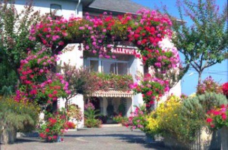 3-facade-abbadie-agosvidalos-HautesPyrenees.jpg.jpg