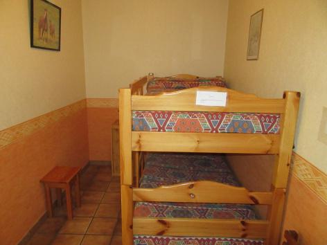 3-chambre-abbadie-agosvidalos-HautesPyrenees-2.jpg