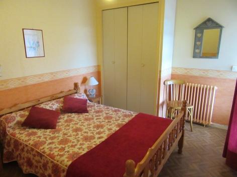 5-Residence-Bellevue---Abadie-Hautes-Pyrenees--2-.JPG