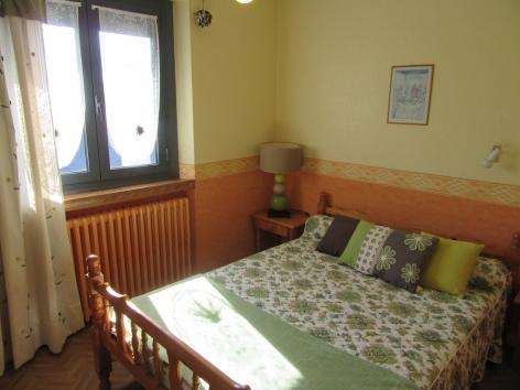 8-Residence-Bellevue---Abadie-Hautes-Pyrenees--5-.JPG