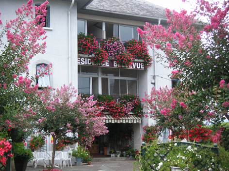 0-residence-abbadie-agosvidalos-HautesPyrenees.jpg