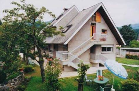 0-facade-vederecap4-argelesgazost-HautesPyrenees.jpg